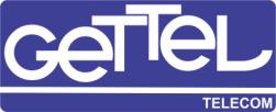 GETTEL_TecLand