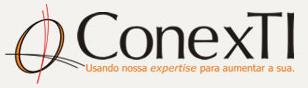 conexti