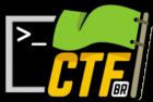 Projeto CTF-BR